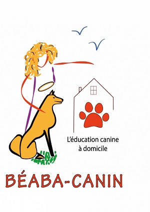 BEABA-CANIN - Educatrice comportementaliste canin à Orange (84)